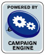 Media Mezcla Campaign Engine